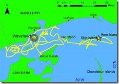 SLIDE_3AWaveland_ms_map