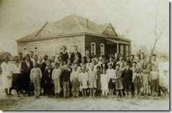 Saucier Mississippi Real Estate