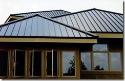 Slidell Louisiana roofing contractor