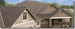 Mandeville Louisiana Roofing Contractor