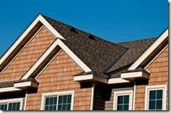 Biloxi-ms-roofing-contractor (14)
