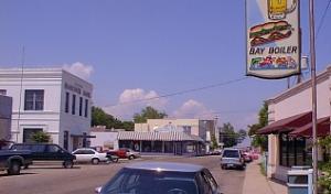 Bay St. Louis MS  Home Sales