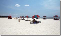 Slide_10_gulf_beaches - Copy