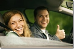 SLIDE_12-DRIVING-HAPPY