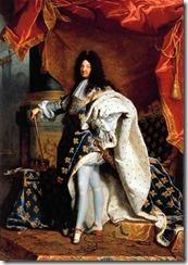 Slide_5_King_of_France