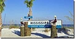 Gulf-Coast-sign-2-sgt