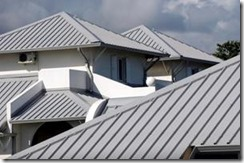 Roof Contractor Gulfport